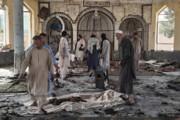 ببینید | انفجار هولناک و مرگبار در نماز جمعه قندهار؛ افزایش چشمگیر شمار جانباختگان