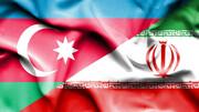 ببینید | دفاع قاطع و خبرساز کارشناس ترک از ایران در مقابل الهام علیاف