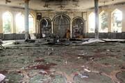 ببینید | جزئیات تکاندهنده از انفجار مسجد قندهار افغانستان