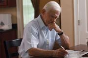 ببینید | توصیههای ساده برای حفظ سلامت سالمندان
