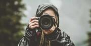 توضیحات دادگستری بوشهر درباره خودکشی دختر عکاس پس از شکایت از متجاوز