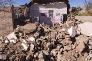 ببینید | آخرین جزئیات از زلزله 5.1 ریشتری کرمان