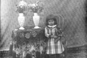 تصاویر | عکسهای کمتر دیده شده از کودکان در دوره قاجار