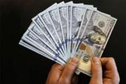 ببینید | راهکار قابل توجه مجلس برای جایگزینی ارز ۴۲۰۰ تومانی