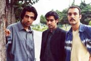 ببینید   تاثیر جالب سریالی قدیمی با بازی شهاب حسینی و کامبیز دیرباز روی تبهکاران!