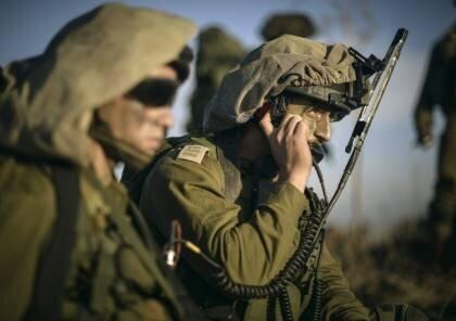 اسرائیل با هفت کشور مانور برگزار میکند