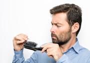 این چهار ماده غذایی به سلامت و زیبایی مو کمک میکنند