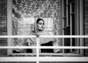«تعارض» به جشنواره ایتالیایی راه یافت