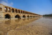ببینید | زنگ خطر آسیب و نابودی بناهای تاریخی اصفهان