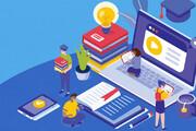 بایدها و نبایدهای مهم استفاده از اینترنت در کلاسهای آنلاین