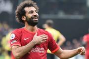 ببینید | ستاره مسلمان فوتبال بهتر از مسی و رونالدو