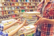 چرا استفاده از کتاب کمک درسی در ایران بالاست