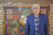 حسین شمس سرمربی تیم ملی فوتسال میشود؟
