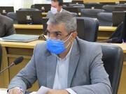 اشتغالزایی ۱۷۰۰ نفری صنایع در استان سمنان/ صدور ۱۲۲۴ مجوز صنعتی
