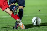 برنامه مسابقات هفته های سوم و چهارم لیگ برتر اعلام شد