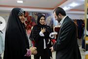 چگونه با برند های ایرانی بر مدار مد روز باشیم