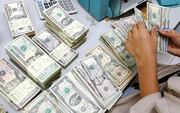 حذف دلار از اقتصاد ایران امکانپذیر است؟