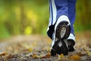 اینفوگرافیک | ۲۰ اثر شگفتانگیز ورزش منظم بر سلامت جسم و روح