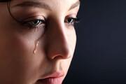 ببینید   اتاقهای مخصوص گریه در اسپانیا