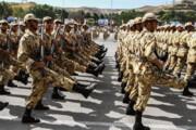 بشنوید | توضیحات نماینده مجلس درباره طرح «تعیین تکلیف مشمولان غایب خدمت سربازی»