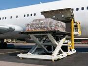 فریت بار، راه حلی مقرون به صرفه برای ارسال سریع و ایمن بار و لوازم شخصی به خارج از کشور