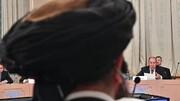 لاوروف: تغییر قدرت در افغانستان،حقیقت است/ طالبان: شروط را برآوردیم چرا به رسمیت شناخته نشویم؟