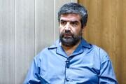 انتشار تصویر سردار قلابی که بالغ بر شش میلیارد تومان کلاهبرداری کرده/ اکثریت شکات از مسئولان هستند