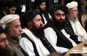 طالبان: خاک افغانستان علیه کشورهای دیگر استفاده نخواهد شد