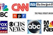 بشنوید | فضاسازی رسانههای آمریکایی برای اجرای پلن B علیه ایران