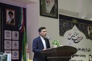 امروز مهمترین امر، حفظ وحدت بین امت اسلامی است