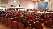 نمایندگان پیروز پارلمان عراق چه کسانی هستند؟