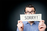 ببینید | با کدام عذرخواهیها میتوانیم درخواستمان را عملی کنیم؟