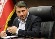 استاندار یزد: توجه به معیشت و سلامت مردم، اولویت دولت است