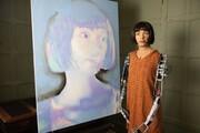 رباتِ هنرمند، پس از ۱۰ روز زندانی در مصر، آزاد شد
