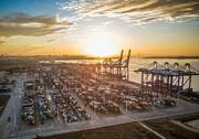 انعطافپذیری اقتصادی چین؛ نماد توانمندی پکن در مدیریت بحرانهای پیچیده جهان