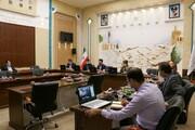 خطر خروج پیمانکاران بزرگ از استان یزد
