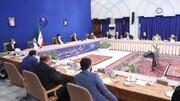 پیشنهاد رییسی به صادرکنندگان برای استفاده از فرصت سازمان شانگهای