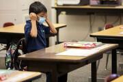 آخرین تصمیم وزات آموزش و پرورش درباره بازگشایی تمام مدارس