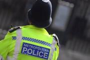 ببینید | افزایش پرونده های جرایم پلیس انگلیس