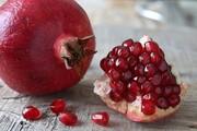 این میوه روی سلامت روانتان تاثیر میگذارد