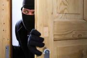 ببینید | توصیههای متهم سابقهدار برای جلوگیری از سرقت