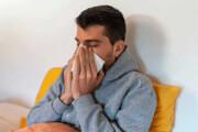 ببینید | راه تشخیص سرماخوردگی و آلرژی از کرونا چیست؟