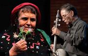جزئیات مراسم خاکسپاری پروین بهمنی