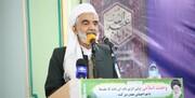امام جمعه سنندج: دولت سیزدهم تلاش دارد به وعده خود در ساخت مسکن محرومان عمل کند