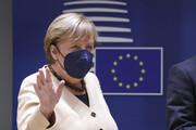 اظهارات مرکل در آخرین حضور خود در اجلاس سران اتحادیه اروپا
