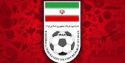 براتی: اساسنامه فدراسیون فوتبال نیاز به تصویب جای دیگری ندارد