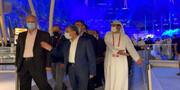 چرا احمدینژاد و دوستانش فراموشکار شدند؟/ بیدلیل نام«معجزه هزاره سوم» را بر احمدینژاد نگذاشتند