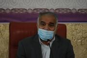 لزوم توزیع عادلانه و منصفانه خدمات در نقاط مختلف شهر آبادان/ پرهیز اعضای شورا از بحث های بی حاصل