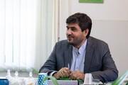 طرحهای جدید شهرداری یزد برای ایجاد تحول شهری