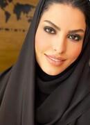 قرارداد بیلیون دلاری مشهورترین تاجر زن ایرانی خاورمیانه با ازبکستان